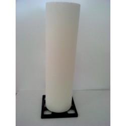 Oracal LT 52, š. 61cm
