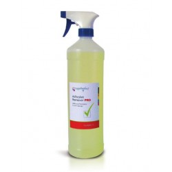 Adhesive Remover IP 1l