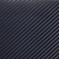 Isee2 50.960 ACT Carbon Fibre Blue š.152cm