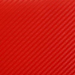 Isee2 50.950 ACT Carbon Fibre Red š.152cm