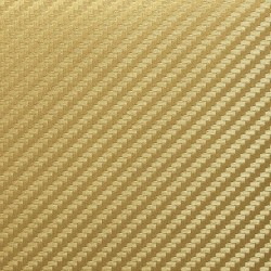 Isee2 50.980 ACT Carbon Fiber Gold š.152cm