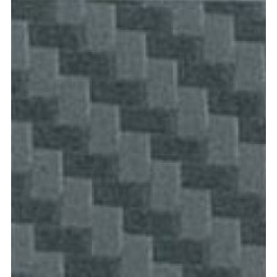 Isee2 50.991 ACT Carbon Fibre Anthracite š.152cm