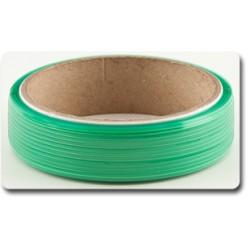 Odřezávací páska FINISH LINE, š. 3,5 mm