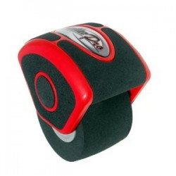 Rolle Pro 1001