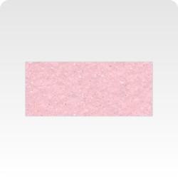 8810 š. 126cm, barva 085