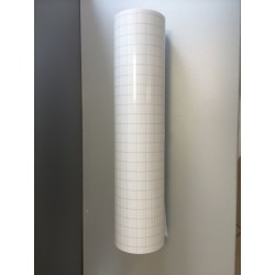 Poli-Tape 170, š.: 100cm