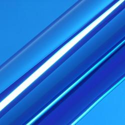 Hexis HX 30000 Super Chrom, barva 01B, š 137 cm