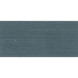 Avery brushed chrome, š.: 122 cm