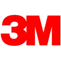 3M PU 8591E transparent, š. 61 cm