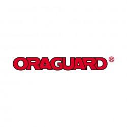 Oraguard 270, š. 127 cm