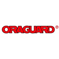 Oraguard 293G š.140cm