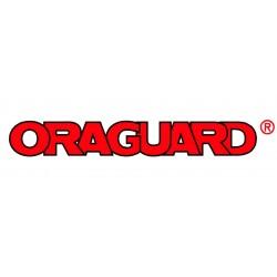 Oraguard 255M AS š.140cm