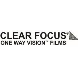 Clear Focus ImageVUE - š.152cm
