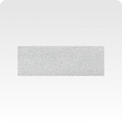 Decor Style R2,š.122 cm