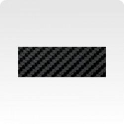 Mactac Tunning BF Carbon Black š.152cm