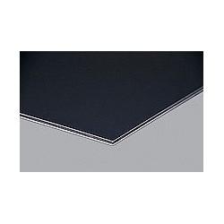 Kapa-COLOR 50x70cm, tl.3mm