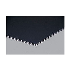 Kapa-COLOR 100x140cm, tl.5mm