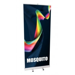 Roll-up Mosquito 800x2000 mm
