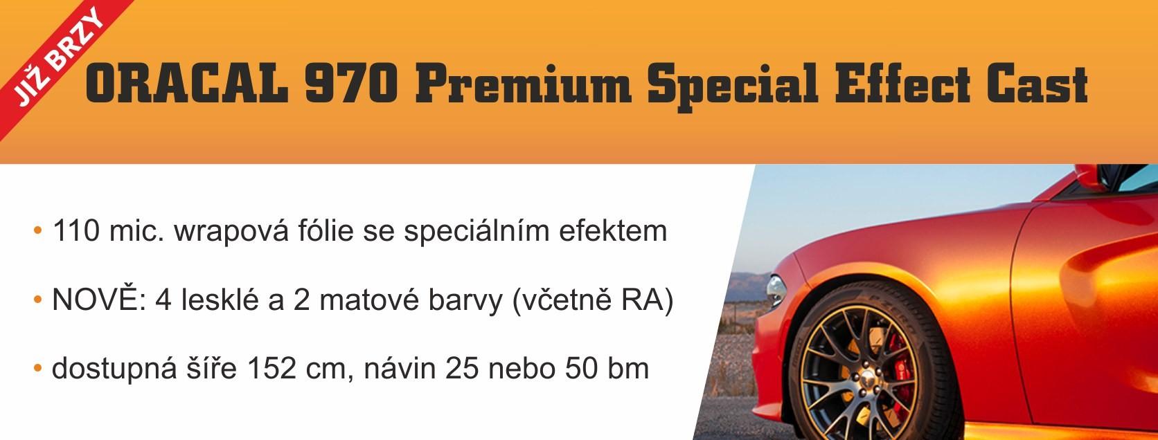 oracal-970-specialni-efekty