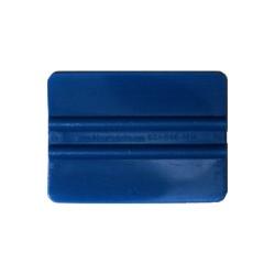 Stěrka RC4 modrá 10cm