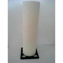 Oracal LT 52, š. 50cm