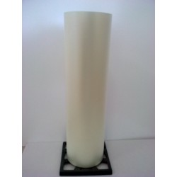 Oracal LT 95, š. 122cm