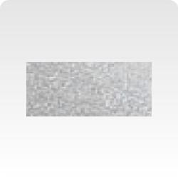 Oracal 751, barva 090, š.63 - silver grey