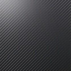 3M DI-NOC - černá, š. 122cm