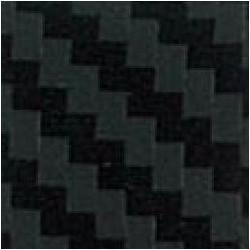 Isee2 50.920 ACT Carbon Fibre Black š.152cm