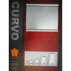 Curvo A4