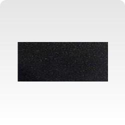 Oracal 951, barva 704, š.126 - black