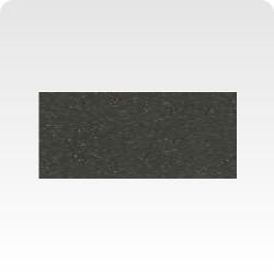 Oracal 951, barva 093, š.126 - antracite