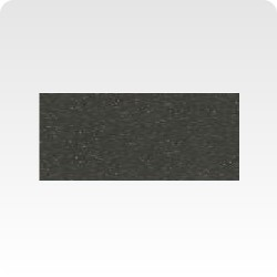 Oracal 951, barva 093, š.126 - anthracite