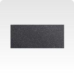 Oracal 951, barva 937, š.126 - charcoal