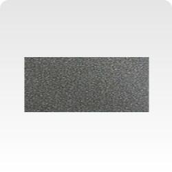 Oracal 951, barva 934, š.126 - zinc metallic