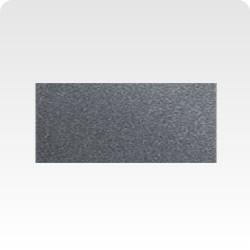 Oracal 951, barva 932, š.126 - graphite