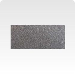 Oracal 951, barva 935, š.126 - graphite