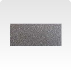 Oracal 951, barva 935, š.126 - grey cast iron