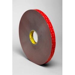 3M VHB 4910, šíře 6 mm