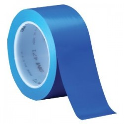 3M 471, barva modrá, š.: 50 cm