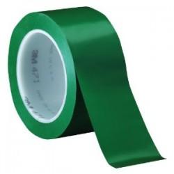 3M 471, barva zelená, š.: 50 cm