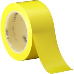 3M 471, barva žlutá, š.: 50 cm