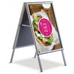 A Board, 700x1000 mm