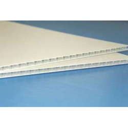 AkyPrint, 205x305 cm, tl.: 3,3 mm