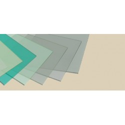Palglas XT opál 28%, 205x305cm, tl.2mm