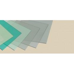 Palglas XT opál 28%, 205x305cm, tl.4mm