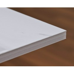 Kapa-Line 153x305cm, tl.5mm