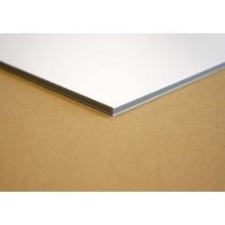 Foam-X 100x140cm, tl.3mm