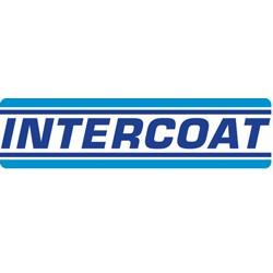 INTERCOAT 1600, š.: 105 cm, P3XG