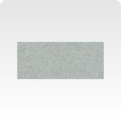 8510 š. 126cm, barva 090